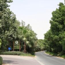 Al Barari